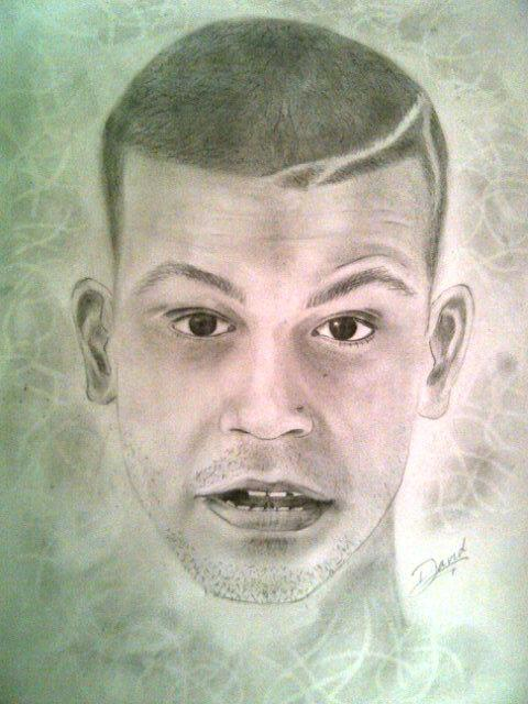 Calle 13 by davidcobos89